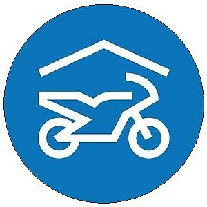 BikerHut UK