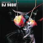 Fabriclive.39 [Slipcase] by DJ Yoda (CD, May-2008, Fabric (Label))