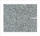 Supercodex (CD, Nov-2013, Raster-Noton)