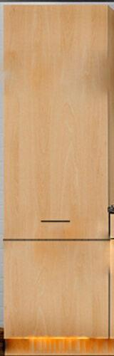 Pharmacien armoire MANKAPORTABLE de hêtre LXP 30//200cm cuisine extensible