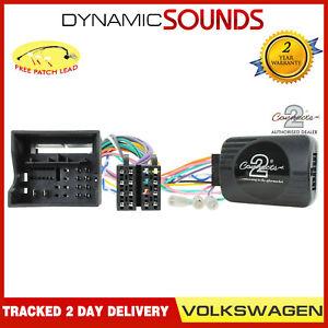 Se adapta a 6x Diesel Calentador Bujías AUDI A4 A5 A6 A7 A8 Q5 Q7 Allroad VW Touareg