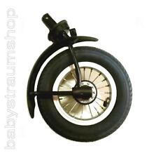 Quinny FREESTYLE 3XL 4XL Reifen Mantel 1 x + Schlauch 1 x  für Vorderrad