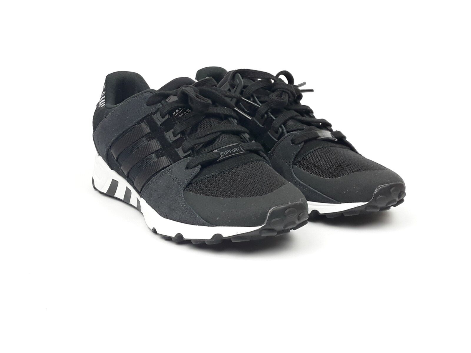 ADIDAS ORIGINALS EQT RF EQUIPMENT RUNNING SUPPORT MENS SHOES SIZE SIZE SIZE US 10.5 BY9623 adcaba
