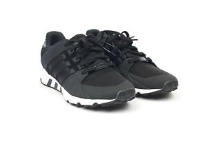 new arrivals 45c2e 2fd43 Image is loading ADIDAS-ORIGINALS-EQT-RF-EQUIPMENT-RUNNING-SUPPORT-MENS-