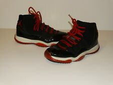 best sneakers ecbea 7805b 2001 Nike Air Jordan 11 XI Retro