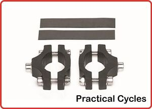Tubus-Mounting-set-for-racks-carriers-and-mudguards