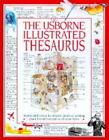 The Usborne Illustrated Thesaurus by F. Chandler, Jane M. Bingham (Paperback, 1998)