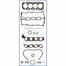 Fit 77014500 Gasket Set