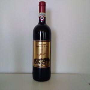 6-Bt-CHIANTI-CLASSICO-DOCG-2011-Gran-Selezione-034-EFFE-55-034-TENUTA-DI-CAPRAIA