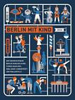 Himbeer, Berlin mit Kind 2016 (2015, Taschenbuch)