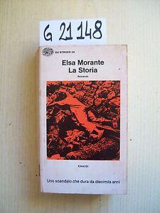 E-MORANTE-LA-STORIA-EINAUDI-1974