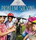 Step Forward with Problem Solving by Shannon Welbourn (Paperback, 2016)