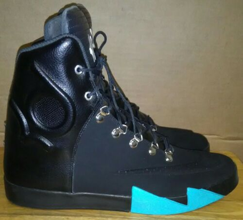 001 621945 Noir Qs Gamma Vi Wqvty0 Kd Nike Bleu 5 Lifestyle Nsw 11 Sz 0wkNPXZO8n