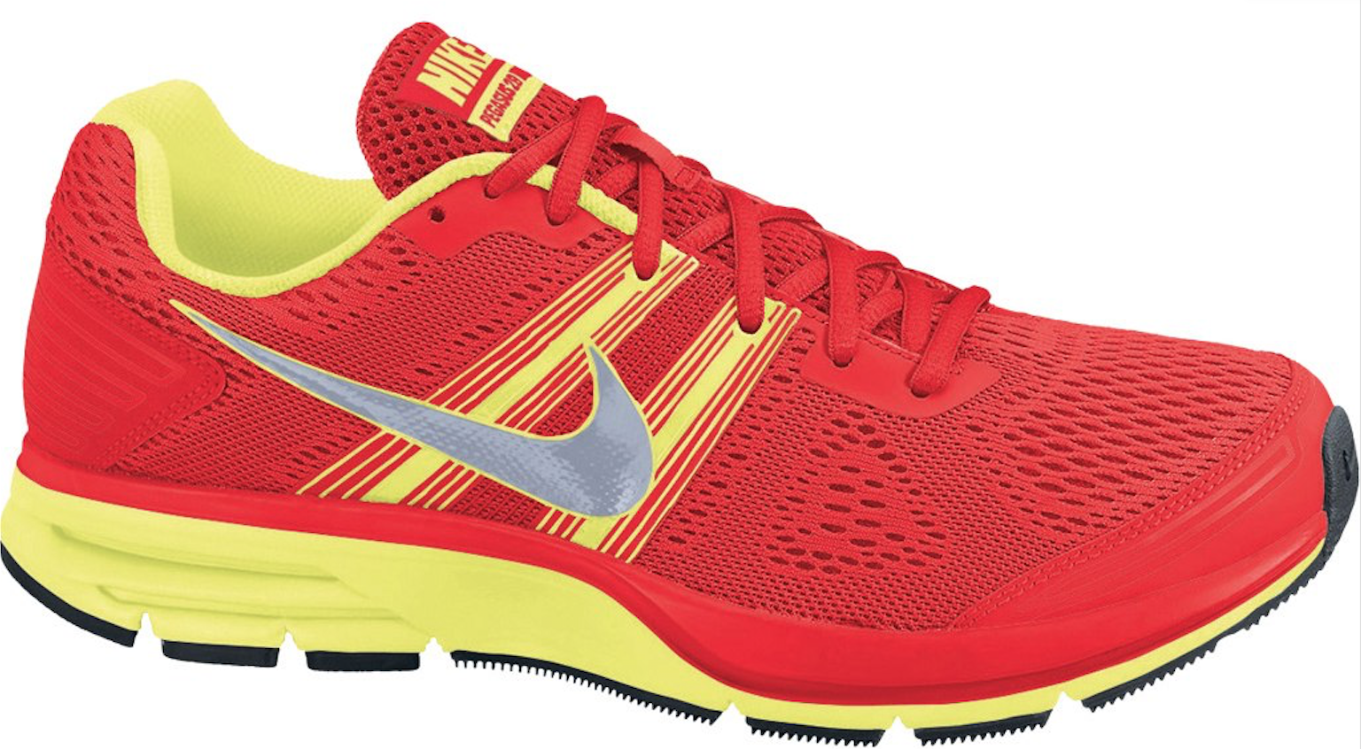 Nike Air Pegasus Running shoes For Men Size 12.5