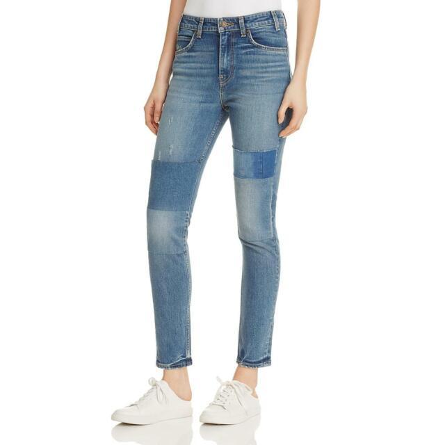 021e5e6347 Levi's Orange Tab 721 Vintage High Rise SKINNY Jeans 25 X 30 for ...