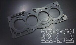 SIRUDA-METAL-HEAD-GASKET-STOPPER-FOR-NISSAN-QR20DE-QR25DE-Bore-89-5mm-1-65mm