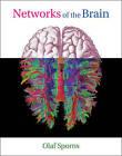 Networks of the Brain by Olaf Sporns (Hardback, 2010)