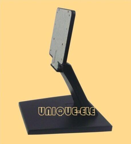 Support VESA 100*100mm//75*75mm POS Stand Base Monitor Base Stand Bracket