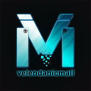 Velendanic Mall