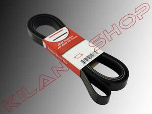 Flat-Belts-V-Ribbed-Belts-Drive-Belt-Dodge-Ram-1500-3-9-5-2-5-9-1998-2001
