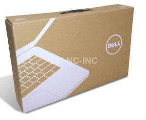 NEW-DELL-INSPIRON-15-3000-3552-N3060-4GB-500GB-WIFI-HDMI-DVDRW-WINDOWS-10