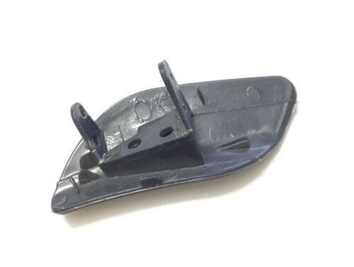 95562830111 For Porshe Cayenne 07-10 Left Side Washer Nozzle Cover Primered OE