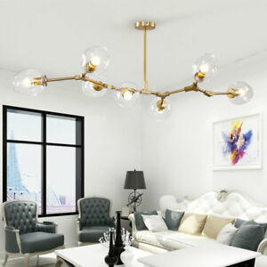 Large-Chandelier-Lighting-Kitchen-Lamp-Glass-Ceiling-Lights-Home-Pendant-Light