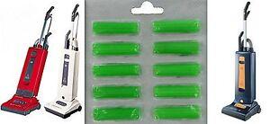 Hoover Air Freshner Pellets For Sebo Vacuum Cleaners Pack Of 40 Pop In Bag