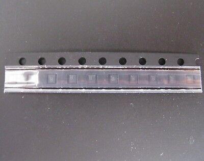 10PCS FSA3157P6X  Encapsulation:,TinyLogic/ Low Voltage UHS SPDT Analog