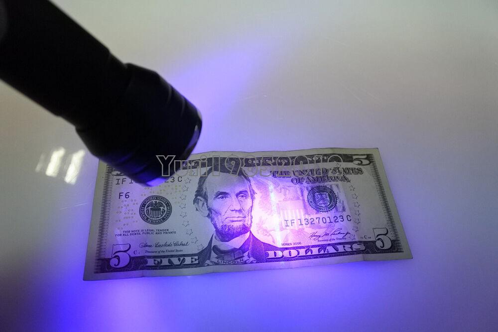 Автопилот Forex счетная машинка для денег