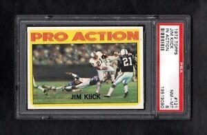 1972-TOPPS-FOOTBALL-121-JIM-KIICK-IN-ACTION-PSA-8-NM-MT-SHARP-CARD