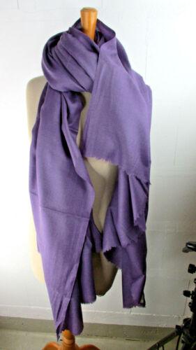 Damen Herrn Wollschal Schal Tuch Stola Sonderabverkauf neu Lager Muster