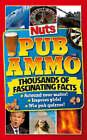 Nuts  Pub Ammo by Carlton Books Ltd (Paperback, 2006)