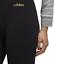 Indexbild 16 - Leggings donna ragazza Adidas sport sportivi cotone fitness yoga palestra corsa
