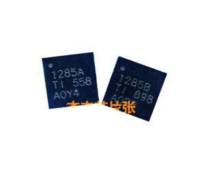 3PCS TPS51285ARU TPS 51285 ARUK TPS 51285 ARUKT TPS 51285 arukr 1285 A TPS51285A wqf