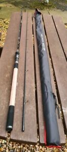 DAIWA-MATCH-TDM-10PW-ROD-LITTLE-OR-UNUSED-CONDITION-IN-CORRECT-MAKERS-BAG