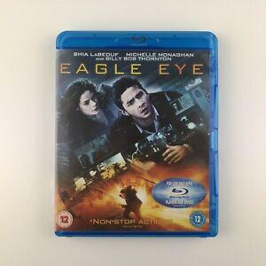 Eagle-Eye-Blu-ray-2009