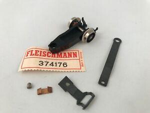 Recharge-Fleischmann-374176-1pz-vintage-modelisme