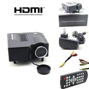 Original-UC28-PRO-Portable-Mini-LED-Projector-Home-Cinema-Theater-AV-VGA-USB