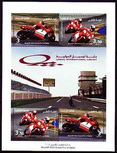 Qatar-2004-bl-44-formula-formula-1-Grand-Prix-coches-coches-de-carreras
