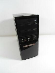Office-amp-Internet-PC-AMD-A6-3650-APU-480GB-FP-4-0GB-Ram