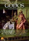 Breve Historia de Los Godos by Fermin Miranda Garcia (Paperback, 2015)