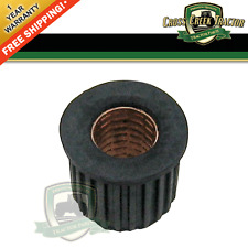 Tractor Steering Bushing Upper For Ford Tractors Fits Most