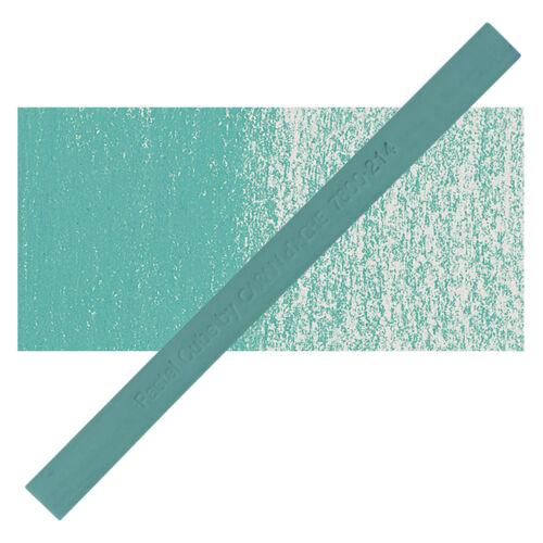 Caran D /'ache artistas suave cubos de colores pastel un dibujo dibujo resistente a la luz-K