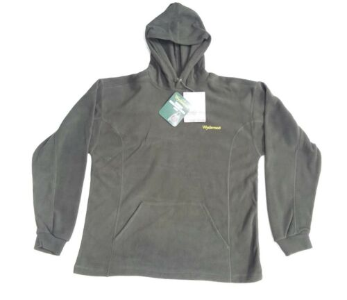 *New* Wychwood  Extremis Micro Fleece Large