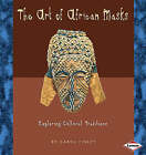 Art of African Masks by Carol Finley (Paperback, 2008)