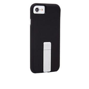 iphone 7 case mate