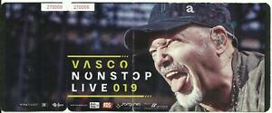 VASCO-ROSSI-tour-2019-San-Siro