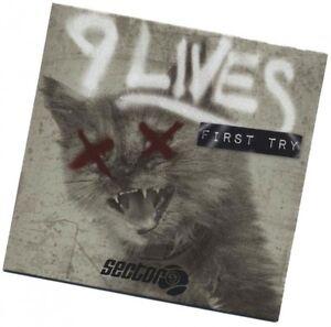 DVD-SECTOR-9-034-9-Lives-034-Downhill-Longboard-Skateboard-davor-15-2018