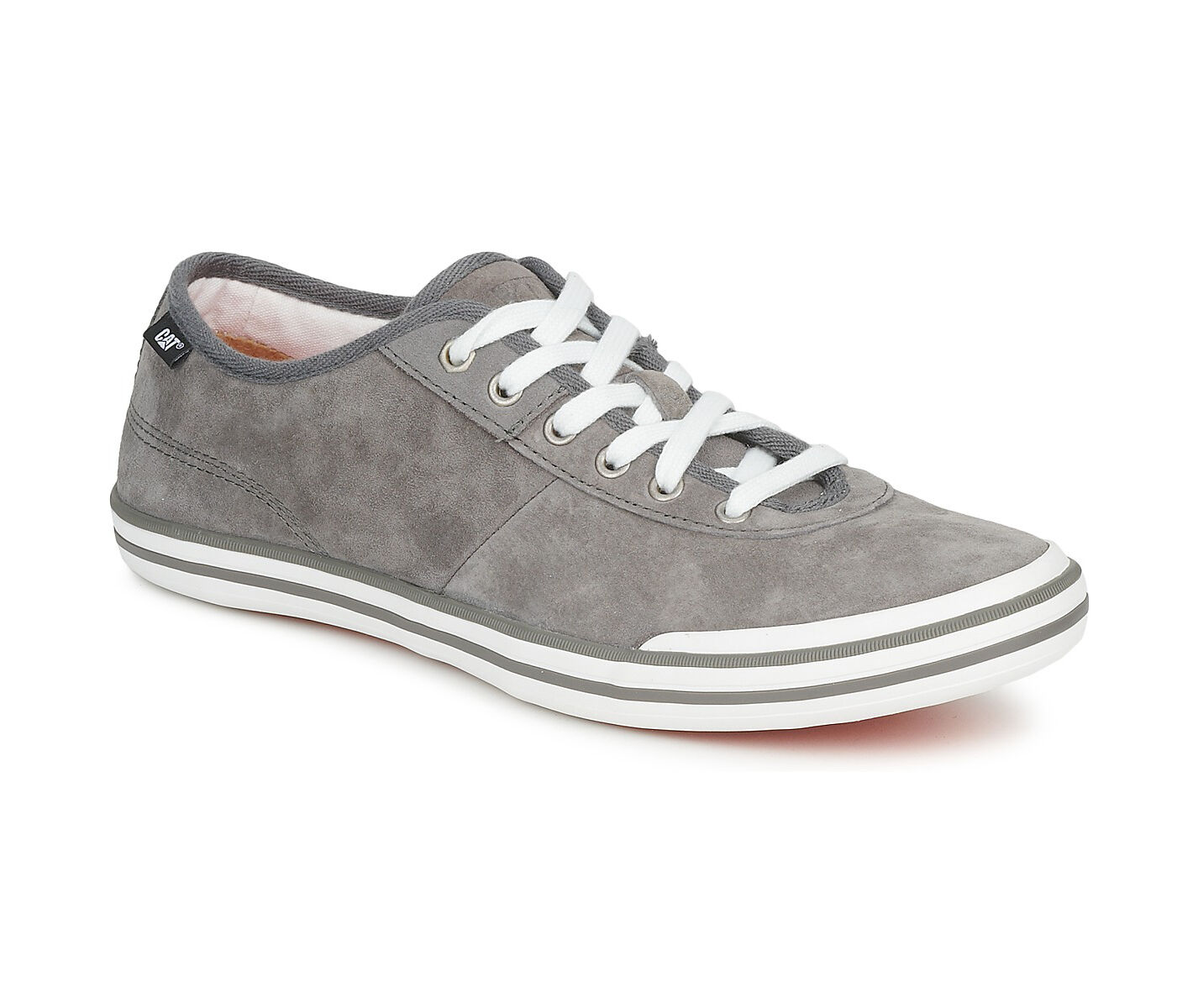Converse CONS CONS Converse BREAK POINT SUEDE SKATE Shoes Size 9 153512C 784c2e